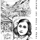Through the Eyes of Anne Frank, Literature or Social Studi