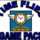 Time Flies Game Pack
