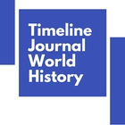 Timeline Journal World History