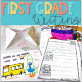 Top Selling Writer's Workshop Combo Pack**Common Core**