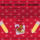 Trace! Stamp! Write! Packet - 100 Top Sight Words