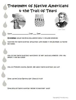 4th grade social studies worksheets with answer key
