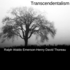Transcendentalism, Emerson and Thoreau Powerpoint (60 slides)