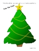 Trim The Tree!  Math Addition and Subtraction Facts