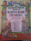 Tthe Random House book of Easy-to-Read Stories