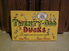 Twenty-Odd Ducks Why Every Punctuation Mark Counts by Lynn