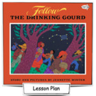 U.S. History - Follow the Drinking Gourd- LP Grades 4-6, L