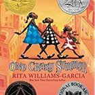 U.S. History - One Crazy Summer Novel Unit -Grades 9-12, L
