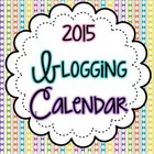 Ultimate Blogging Calendar