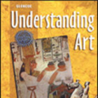 Understanding Art, Teacher Wraparound Edition, Mittler/Ragans
