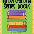 Understanding Series Books