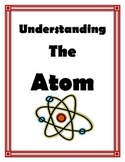 Understanding the Atom for Middle School