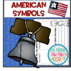 American Symbols...Activities and Crafts
