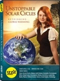 Unstoppable Solar Cycles izzit DVD
