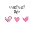 Valentine Sweetheart Math for Intermediate Grades