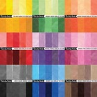 Value Pack - Canvas Background Textures
