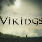 Vikings Assignment