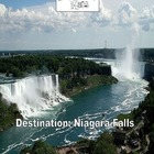 Virtual Fieldtrip - Niagara Falls