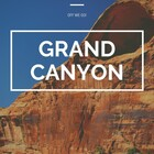 Virtual Fieldtrip - The Grand Canyon