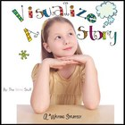 Visualize a Story- FREEBIE (CCSS)