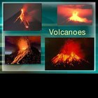 Volcanoes Power Point Presentation
