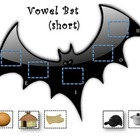 Vowel Sounds (Long and Short)