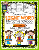 WONDERS: UNIT 2 1st grade Common Core sight word interacti