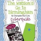 Watson's Go to Birmingham Unit Cyber Guide