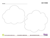 Weather Spanish Lesson (Complete Set) - Clima