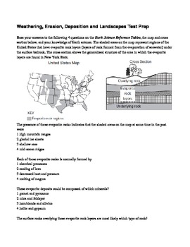 Weathering and Erosion Worksheets   Mychaume furthermore Weathering Erosion And Deposition Worksheet Teaching Resources likewise  additionally Weathering Erosion And Deposition Worksheets in addition Landforms Worksheets Middle Weathering Erosion Depos on together with  additionally Weathering Erosion And Deposition Worksheets 4th Grade together with Venn Diagram Weathering Erosion Deposition additionally Weathering Erosion Deposition Lesson Plans   Worksheets together with what causes a delta to form   Erkal jonathandedecker likewise  besides 29 Awesome Wind Erosion Lesson Plans   myrawalakot as well  likewise What is it  Weathering  Erosion  or Deposition  Activities   Project also  together with Changes to Earth's Surface  Weathering  Erosion and Deposition. on weathering erosion and deposition worksheet