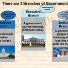 Keynote - What Is Government?