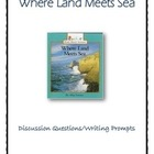 Where Land Meets Sea - Rookie Reader Science - Reader Resp