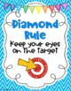 Whole Brain Teaching Rules for the Multicultural Classroom