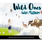 Wild Ones Wax Museum: Breathing Life into Critter Research!