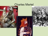 World History Middle Ages