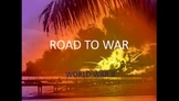 World War II Up to U.S. Involvement PPT with Youtube Links