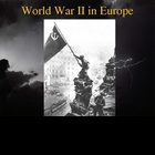 World War II in Europe Teacher PowerPoint