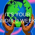 World Week