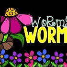 Wormy Worms: A Supplemental Unit for Diary of a Worm