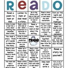 Write-O, Math-O, & Read-O (Free Download)