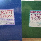 Writing/ Craft Lessons K-8 by Fletcher & Portalupi