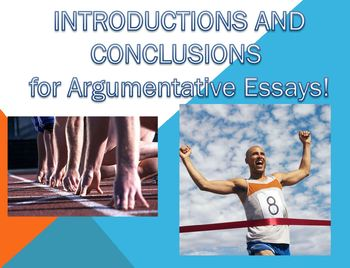 How to Write an Essay Conclusion Example