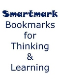 Writing Smartmarks - Bookmarks with a Teaching Point