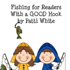 Writing Strategies: Goin' Fishin' for Good Hooks