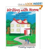 Writing with Home: Family Legends