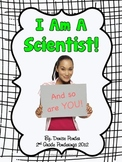 You are a Scientist?