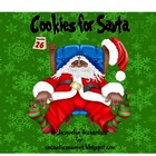 Yummy Cookies for Santa
