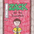 Zack and the Beanstalk by Karen Mitchell