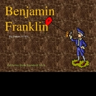 ben franklin unit of study