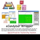 eCandybar Wrapper for Windows PC